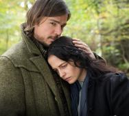 Showtime's Penny Dreadful Season 2 First Image and Details Revealed