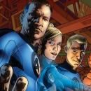 The Fantastic Four Reboot Synopsis Revealed