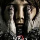 Awesome NEW Poster for The Woman in Black: Angel of Death