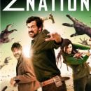 Syfy's Z Nation Season 1 DVD Release Date, Details and Cover Art