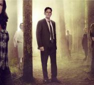 M. Night Shyamalan and FOX's Wayward Pines Season 1 Premiere Date Confirmed