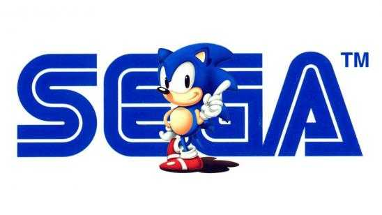 SEGA Turning Classic Games into Movie Adaptations and Spinoffs!?