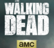 AMC's The Walking Dead Cobalt TV Series Set in Los Angeles!