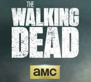 AMC Announces The Walking Dead Marathon for New Year