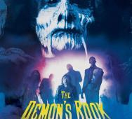 The Demon's Rook VOD / DVD Release Date Details