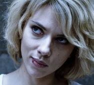 Scarlett Johansson to Star in Rupert Sanders' 'Ghost in the Shell' Movie Adaptation