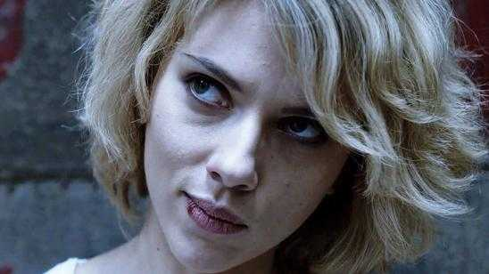 Scarlett Johansson to Star in Rupert Sanders Ghost in the Shell Movie Adaptation