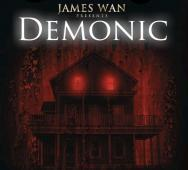 James Wan's 'Demonic' Movie International Trailer