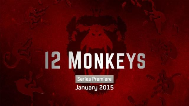Watch the Opening Scene from Syfys 12 Monkeys TV Series