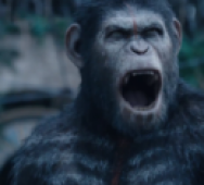 Matt Reeves' New 'Planet of the Apes' Movie Delayed One Year