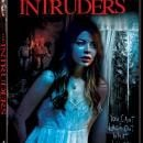 'The Intruders' Coming to DVD This February with Miranda Cosgrove