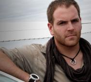 Sneak Peek of Josh Gates and Travel Channel's Expedition Unknown Season 1