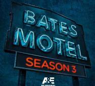 A&E's Bates Motel Season 3 Premiere Date and The Returned Premiere Date