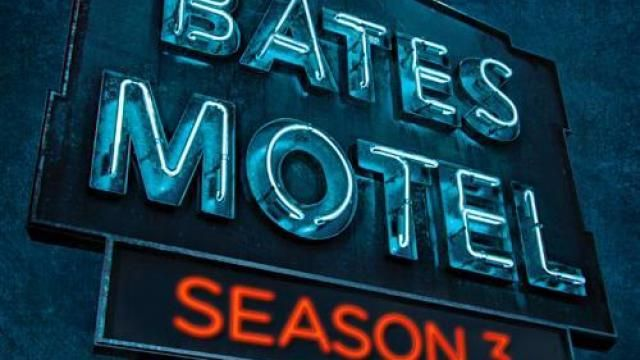 A&Es Bates Motel Season 3 Premiere Date and The Returned Premiere Date