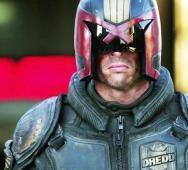 New 'Dredd 2' Movie News Update - 'Alex Garland' Speaks on Dredd Sequel