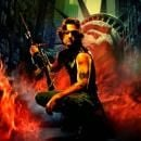John Carpenter to Executive Produce the 'Escape From New York' Remake