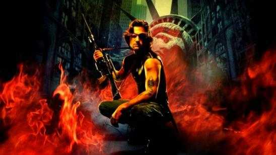 John Carpenter to Executive Produce the Escape From New York Remake