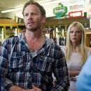 Ian Ziering and Tara Reid in Syfy's Sharknado 3 Confirmed!
