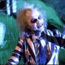 Beetlejuice 2 Sequel Filming in 2015 - Tim Burton, Michael Keaton Maybe, Winona Ryder Confirmed!