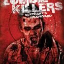 Zombie Killers: Elephant's Graveyard Blu-ray / DVD Release Date, Poster, Trailer