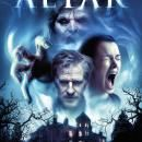 New Horror 'Altar' DVD / Digital HD Release Date Details and Art
