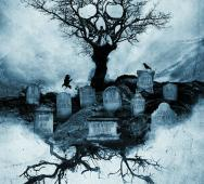 Horror Anthology 'Tales of Halloween' 2015 Update