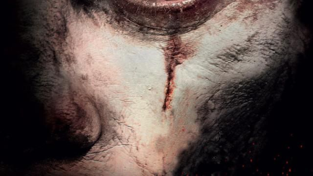 Eli Roth Produced Clown Blu-ray / DVD Release Date Details and Photos