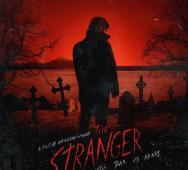 Eli Roth Produced 'The Stranger' Picked Up by IFC Midnight