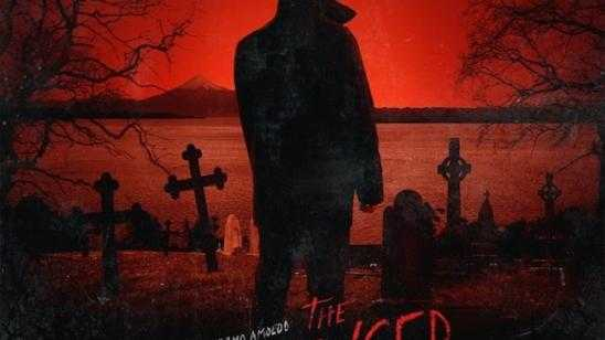 Eli Roth Produced The Stranger Picked Up by IFC Midnight