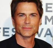 NBC Greenlights 10-Episode Dramedy Apocalypse Starring Rob Lowe