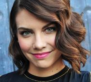 Lauren Cohan to Star in New Horror Movie 'The Boy'