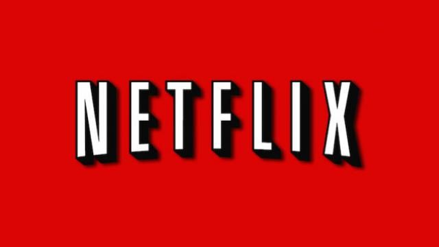 New Netflix Horror Movies Added January 30, 2015