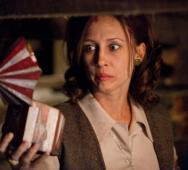 The Conjuring Sequel Officially Titled The Conjuring 2: The Enfield Poltergeist