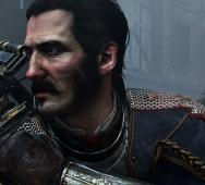 February 2015 New Horror Game Releases - Evolve, The Order: 1886 etc