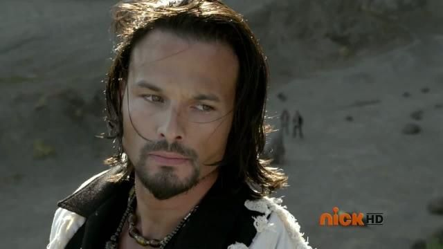 Ex Power Ranger Ricardo Medina Jr. Arrested for Murdering Roommate with Sword!?