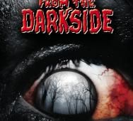 CW Orders Pilot for Joe Hill's 'Tales From the Darkside'