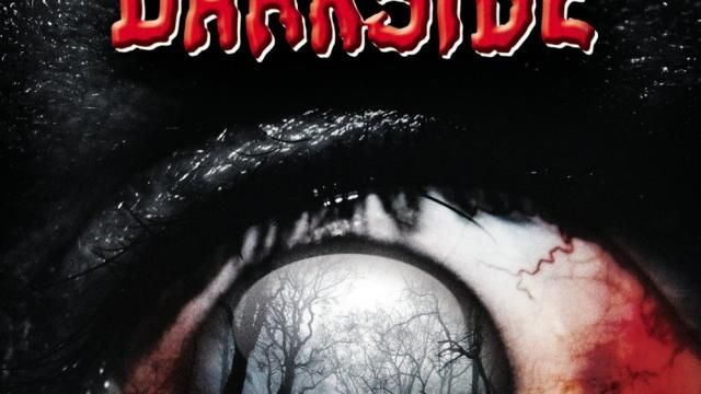 CW Orders Pilot for Joe Hills Tales From the Darkside