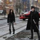 First Look at Stephen King's 'Cell' Movie