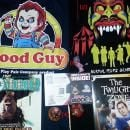 New January 2015 Horror Block Box Reveal