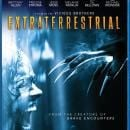 Extraterrestrial (2014) Blu-ray / DVD Release Date Announced from Scream Factory