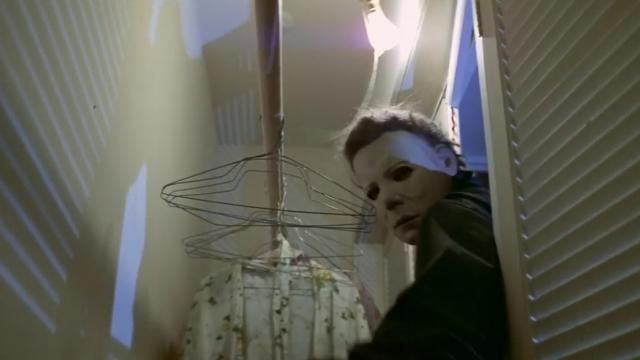 Halloween Reboot Penned By SAW Writers and a Recalibration!?