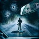 Eric England's 'Roadside' Movie Poster and Release Date