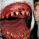 Cassie Scerbo Returning in Syfy's Sharknado 3 (2015)