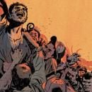 Cinemax Orders Robert Kirkman's Demon Exorcism TV Series 'Outcast'