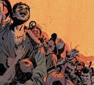 Cinemax Orders Robert Kirkman's Demon Exorcism TV Series 'Outcast'