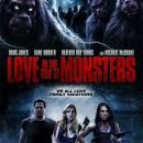 New 'Love in the Time of Monsters' Clip and Poster