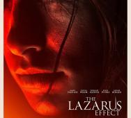 Enter to Win 'The Lazarus Effect' Giveaway Prize Pack