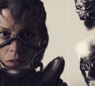 Neill Blomkamp Confirms New Aliens Movie to Continue From 'Aliens' Movie Storyline