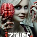 CW's iZombie Season 1 Third Poster Released