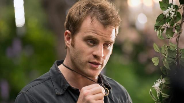 Rob Kazinsky Cast as Lead in Foxs Frankenstein TV Series